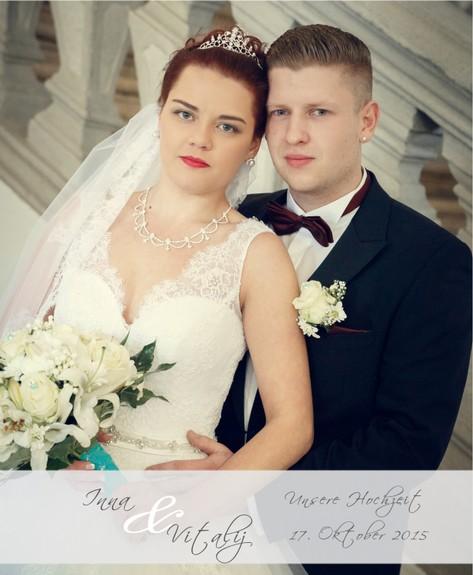 Hochzeitsfotobuch Hochzeitsalben Hochzeitsfotograf Videograf