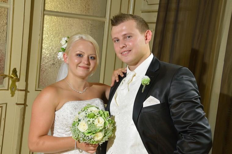 Heiraten in russland als deutscher